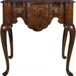 Antiek meubel