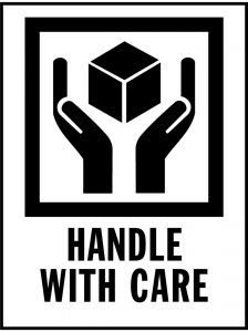 HANDLE-WITH-CARE-International-Safe-Handling-Label